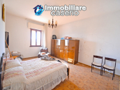 Property with building land and sea and mountain views for sale Abruzzo, Italy 12