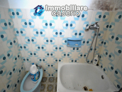 Property with building land and sea and mountain views for sale Abruzzo, Italy 16