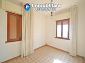 Property with building land and sea and mountain views for sale Abruzzo, Italy 17