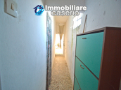 Property with building land and sea and mountain views for sale Abruzzo, Italy 5