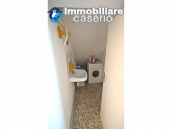 Property with building land and sea and mountain views for sale Abruzzo, Italy 6