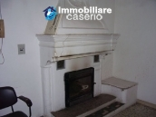 Historical Palace for sale in Cupello, Chieti, Abruzzo 10