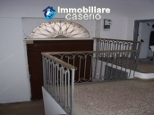 Historical Palace for sale in Cupello, Chieti, Abruzzo 12