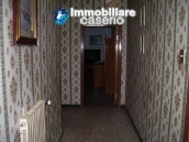 Historical Palace for sale in Cupello, Chieti, Abruzzo 13