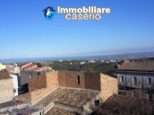 Historical Palace for sale in Cupello, Chieti, Abruzzo 14
