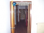 Historical Palace for sale in Cupello, Chieti, Abruzzo 15