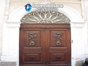 Historical Palace for sale in Cupello, Chieti, Abruzzo 2