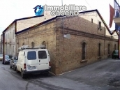 Historical Palace for sale in Cupello, Chieti, Abruzzo 3
