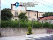 Historical Palace for sale in Cupello, Chieti, Abruzzo 4