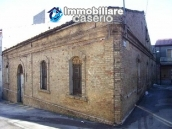 Historical Palace for sale in Cupello, Chieti, Abruzzo 5