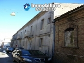 Historical Palace for sale in Cupello, Chieti, Abruzzo 6