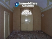 Historical Palace for sale in Cupello, Chieti, Abruzzo 7