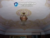 Historical Palace for sale in Cupello, Chieti, Abruzzo 8