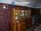 Historical Palace for sale in Cupello, Chieti, Abruzzo 9