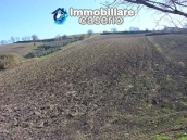 Agricultural land and stone house for sale in Petacciato, Campobasso, Molise 9