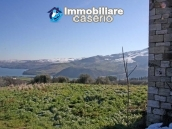 Wonderful stone house for sale with lake view in Guardialfiera, Campobasso, Molise 8