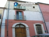 Town house for sale in Guardialfiera, Molise 1