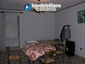 Town house for sale in Guardialfiera, Molise 2