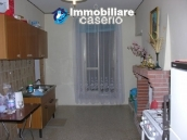 Town house for sale in Guardialfiera, Molise 3