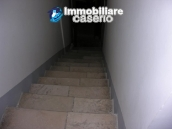 Town house for sale in Guardialfiera, Molise 4