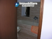 Town house for sale in Guardialfiera, Molise 6