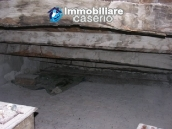 Town house for sale in Guardialfiera, Molise 7