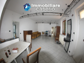 Lovely house in the countryside for sale in Pollutri, Chieti, Abruzzo 10