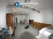 Lovely house in the countryside for sale in Pollutri, Chieti, Abruzzo 11