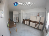 Lovely house in the countryside for sale in Pollutri, Chieti, Abruzzo 12