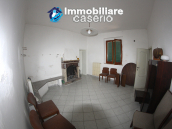 Lovely house in the countryside for sale in Pollutri, Chieti, Abruzzo 13