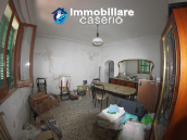 Lovely house in the countryside for sale in Pollutri, Chieti, Abruzzo 15