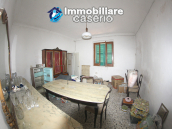 Lovely house in the countryside for sale in Pollutri, Chieti, Abruzzo 16