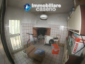 Lovely house in the countryside for sale in Pollutri, Chieti, Abruzzo 17