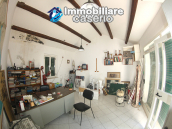 Lovely house in the countryside for sale in Pollutri, Chieti, Abruzzo 18