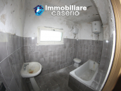 Lovely house in the countryside for sale in Pollutri, Chieti, Abruzzo 19