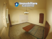 Lovely house in the countryside for sale in Pollutri, Chieti, Abruzzo 20