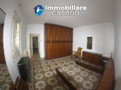 Lovely house in the countryside for sale in Pollutri, Chieti, Abruzzo 21