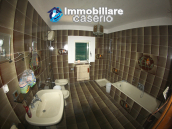 Lovely house in the countryside for sale in Pollutri, Chieti, Abruzzo 22