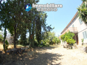 Lovely house in the countryside for sale in Pollutri, Chieti, Abruzzo 8