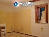 Habitable house in village with garden for sale in Casalanguida, Abruzzo, Italy 9