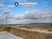 Habitable house in village with garden for sale in Casalanguida, Abruzzo, Italy 15