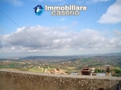 Habitable house in village with garden for sale in Casalanguida, Abruzzo, Italy 17