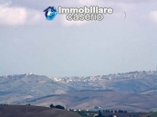 Habitable house in village with garden for sale in Casalanguida, Abruzzo, Italy 18