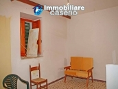 Habitable house in village with garden for sale in Casalanguida, Abruzzo, Italy 20