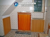 Habitable house in village with garden for sale in Casalanguida, Abruzzo, Italy 21