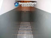 Habitable house in village with garden for sale in Casalanguida, Abruzzo, Italy 22