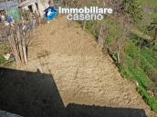 Habitable house in village with garden for sale in Casalanguida, Abruzzo, Italy 4