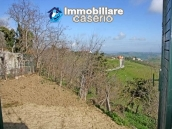 Habitable house in village with garden for sale in Casalanguida, Abruzzo, Italy 5