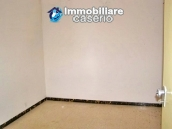 Habitable house in village with garden for sale in Casalanguida, Abruzzo, Italy 7