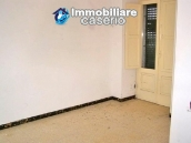 Habitable house in village with garden for sale in Casalanguida, Abruzzo, Italy 8